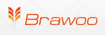 Brawoo (Турция)