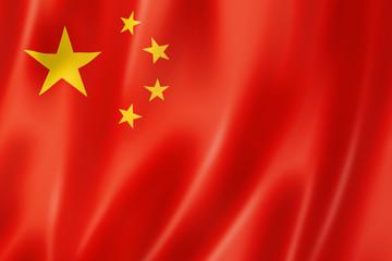 Китай (Фабрика)