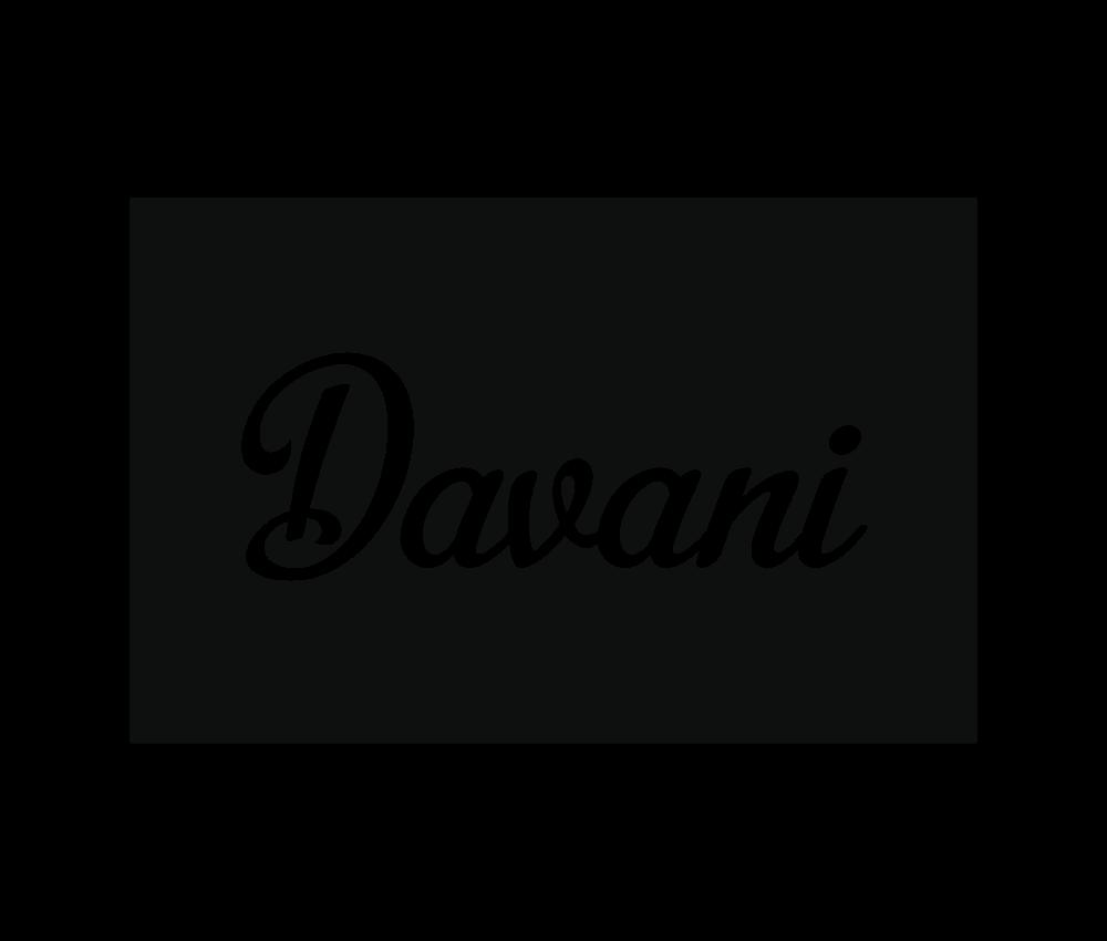 DAVANI (Китай фабричный)