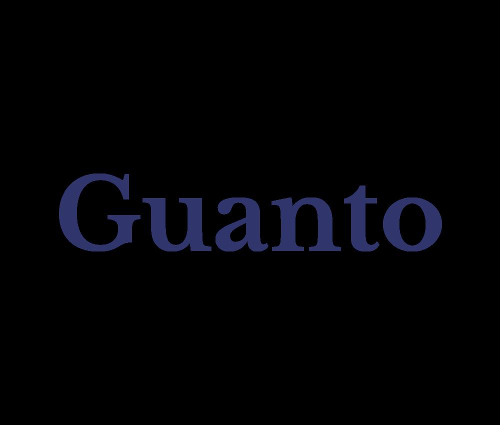 GUANTO (Турция)