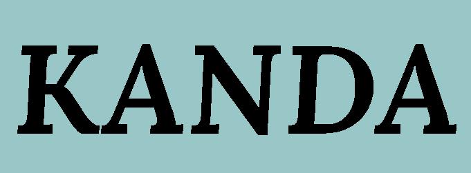 KANDA (Китай фабричный)