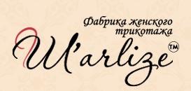 Sharlize (Россия)
