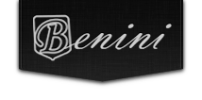 Benini (Китай фабричный)