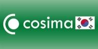 COSIMA (Южная Корея)