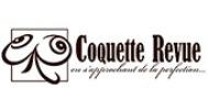Coquette Revue (Франция)