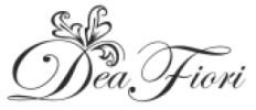Dea Fiori (Польша)