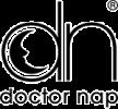 Doctor Nap (Польша)