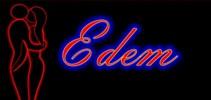 EDEM (Латвия)