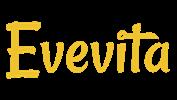 EVEVITA (Латвия)