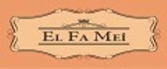 El Fa Mеi (Польша)