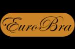 Euro Bra (Латвия)