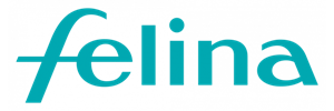 Felina (Германия)