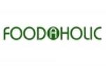 FoodAHolic (Юж.Корея)