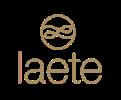 Laete (Россия)