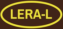 Lera-L (Латвия)