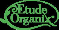ETUDE ORGANIX (Юж.Корея)