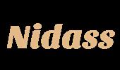 NIDASS (Латвия)