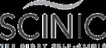 SCINIC (Юж.Корея)