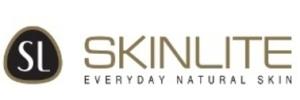 Skinlite (Ю.Корея)