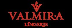ValmirA (Латвия)