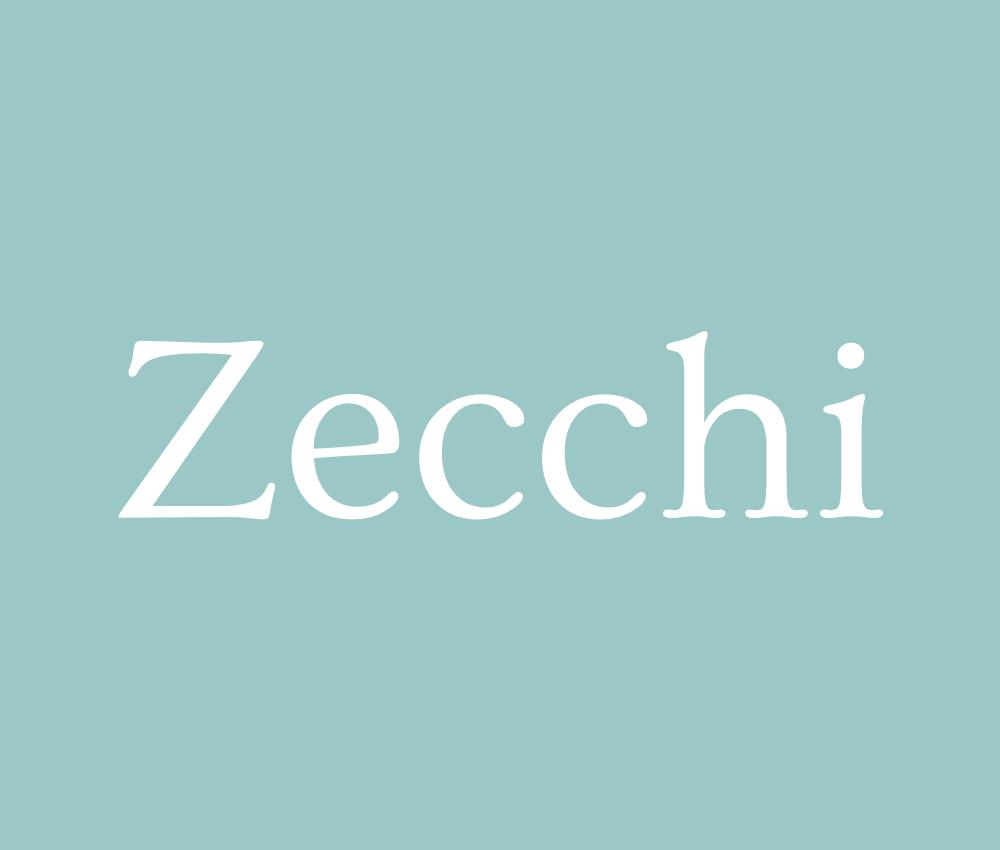 ZECCHI (Китай)
