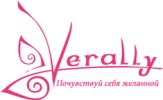 Verally (Беларусь)