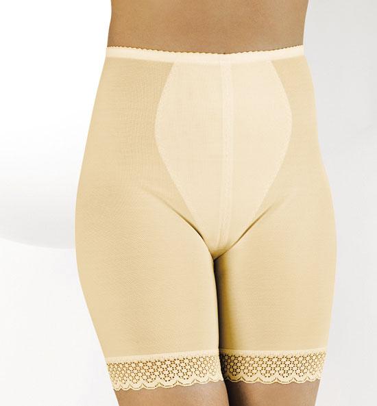 Панталоны PN3001 Бежевый