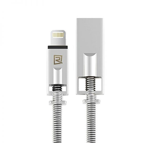 Кабель USB 6
