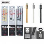 Кабель USB Remax 8