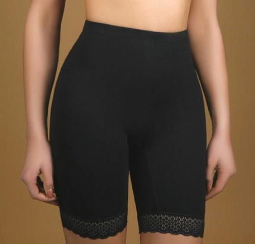 Панталоны Т-14 черный
