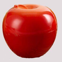 """Крем для рук Восстанавливающий """"Красное яблоко"""""""