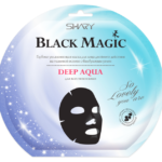 "Black magiс Глубоко увлажняющая маска для лица ""Deep Aqua"""
