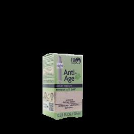 Secret Life Интенсив-сыворотка для лица Anti-Age