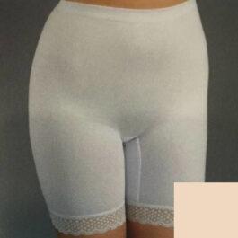 Панталоны Т-14 бежевый
