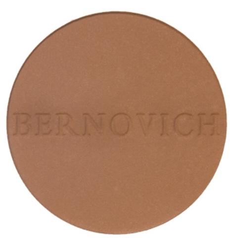 Тени-хайлайтер (бронзер) Bernovich