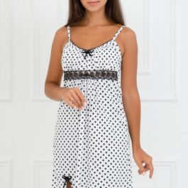 Ночная сорочка 0057-76