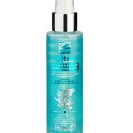 Спрей-термозащита для всех типов волос Несмываемый