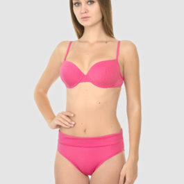 Бюстгальтер купальный 23773 розовый Cherry Beach