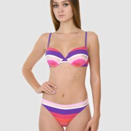 Бюстгальтер купальный 23774 розовый Cherry Beach
